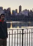شهيد, 29  , New York City