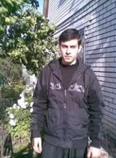 vityapolyanskiy, 27, Ukraine, Zaporizhzhya