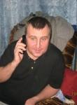 Viktor, 45  , Krasnokamsk