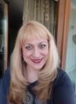 Diana, 61  , Minsk