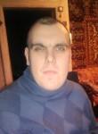 volodya, 35  , Kazan