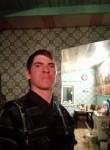 Aleksandr, 26  , Raychikhinsk