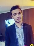 Jakhongir, 23  , Bukhara