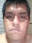 Felixithoop, 25  , Lima