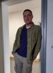 Андрей, 34  , Erkelenz