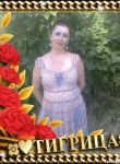 Zhenya, 41  , Shchyolkino