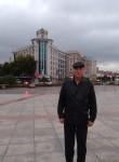 Ivan, 60  , Petropavlovsk-Kamchatsky