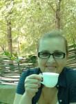 Irina , 61  , Yessentuki