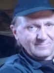 Mitya, 57  , Krasnoyarsk