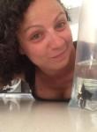 Maria, 32, Perth