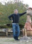 nikolay, 45  , Moscow