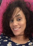 Coco Darling, 28  , Yauco