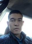 shyngys, 25  , Almaty