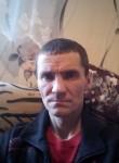 Yurii., 41  , Cherepanovo