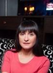 Natali, 40  , Kiev