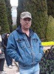 Aleks , 51  , Slavgorod