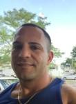 Johnny Deep, 33, Mastic