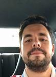 eduardo, 35  , Zapopan