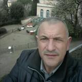 Massimo, 56  , Mercato San Severino