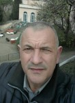 Massimo, 53  , Mercato San Severino