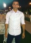 chen laniv, 33  , Petah Tiqwa