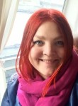 Valeriya, 32, Moscow