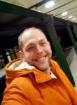 Andrey, 36, Kharkiv