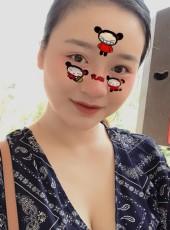 Tina, 25, Vietnam, Thu Dau Mot