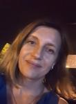 Olga, 47, Minsk