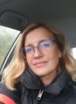 Olga, 48, Minsk