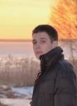 Андрей - Белово