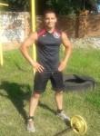Evgen, 30  , Sumy