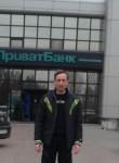Сергiй, 49, Ternopil