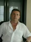 Renat, 51  , Groznyy