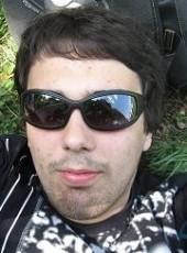 AngelKhranitel, 37, Ukraine, Kiev