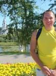 Mikhail, 39  , Vologda