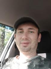 Andrey, 45, Russia, Mytishchi