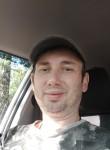 Andrey, 45  , Mytishchi
