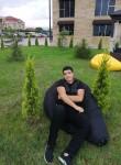 Abbas, 18  , Baku