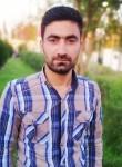 Mahmood, 25  , Erbil