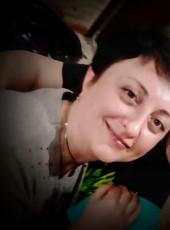 Oksana, 39, Russia, Mikhaylovka (Volgograd)