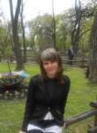Elena, 42, Saratov