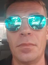 Gennadiy, 45, Israel, Tel Aviv