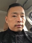 王, 46, Chongqing