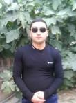Arkadi, 35  , Yerevan