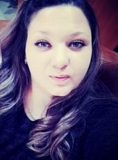 Dashulya, 28, Russia, Polevskoy
