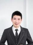 chccwj, 35  , Guiyang