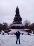 andrey, 40  , Pereslavl-Zalesskiy