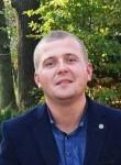 Sergey, 26, Vinnytsya