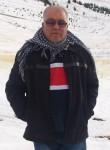 Mark, 59  , Ann Arbor